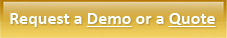Click here to request a demo of SubSTATION Server