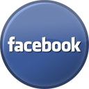 Follow SUBNET on Facebook