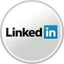 Follow SUBNET on LinkedIn
