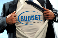 SUBNET's Value Added Reseller (VAR) Program