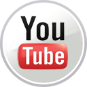 SUBNET You Tube Channel