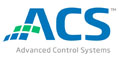 ACS Power - SUBNET Partner